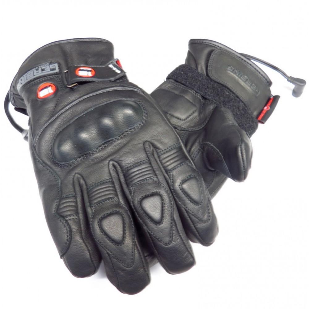 XRS12 Heated Gloves