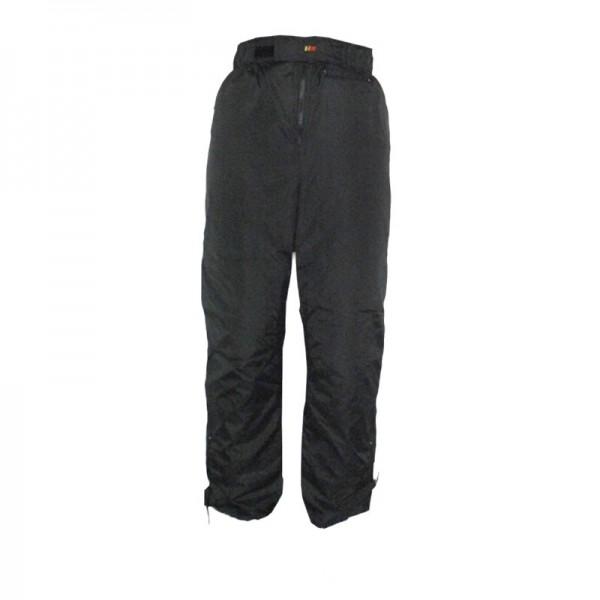 12V Heated Trouser Liner