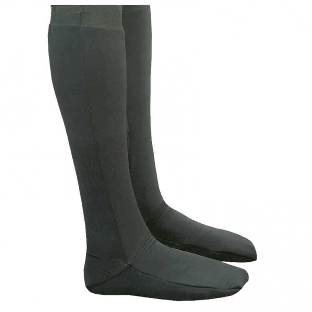 12V Heated Socks