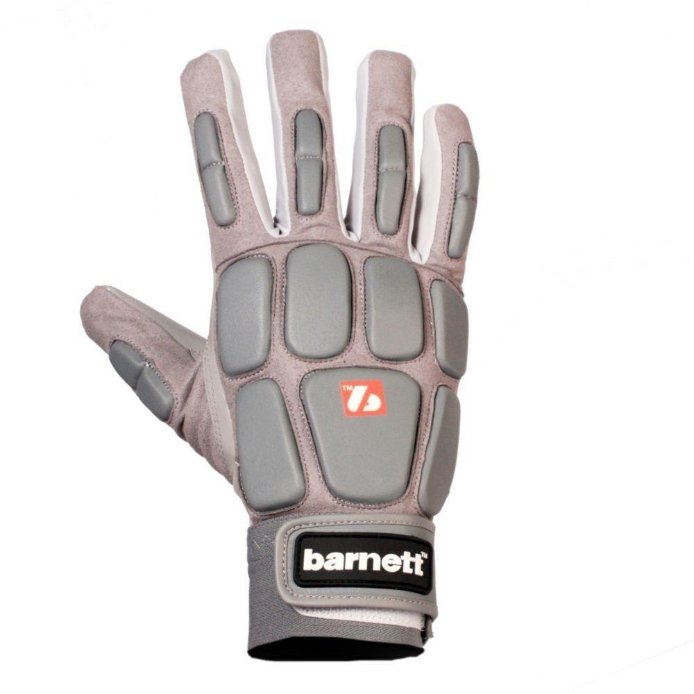 gants BARNETT [8]