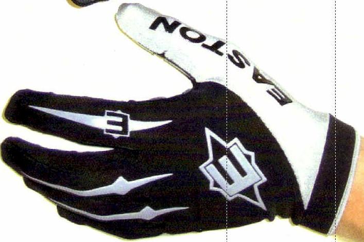 gants EASTON